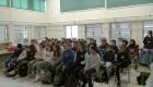 Jornada educativa-PROBOT